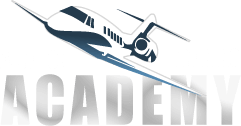 Aviation Training Academy